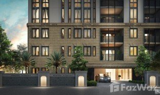 1 Bedroom Property for sale in Khlong Tan Nuea, Bangkok Runesu Thonglor 5
