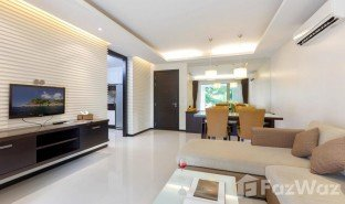2 Bedrooms Property for sale in Kamala, Phuket The Regent Kamala Condominium