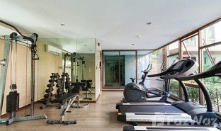 2 Bedrooms Property for sale in Tha Sai, Nonthaburi Nice Suites ll Sanambinnam