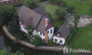 5 Schlafzimmern Immobilie zu verkaufen in Nong Chom, Chiang Mai Lake View Park 2