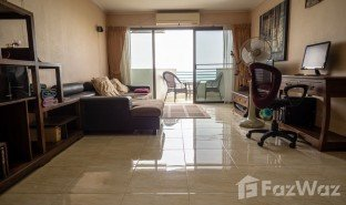 1 Bedroom Condo for sale in Phe, Rayong V.I.P. Condochain Rayong