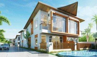 3 Schlafzimmern Haus zu verkaufen in Kamala, Phuket AP Nest By AP Grand Residence