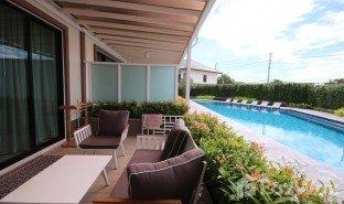 2 Bedrooms Property for sale in Nong Kae, Hua Hin Riviera Pearl Hua Hin