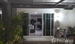 3 Bedrooms Property for sale in Khlong Kum, Bangkok Town Avenue Rama 9