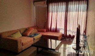 2 ห้องนอน คอนโด ขาย ใน ถนนพญาไท, กรุงเทพมหานคร Pathumwan Resort