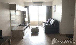 1 Bedroom Property for sale in Si Racha, Pattaya Sriracha Condoview