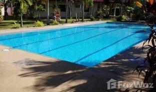 8 Schlafzimmern Immobilie zu verkaufen in Huai Yai, Pattaya