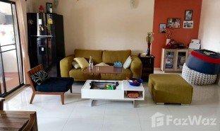 недвижимость, 2 спальни на продажу в Suthep, Чианг Маи Sky Breeze Condo