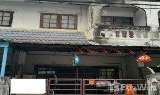 2 Bedrooms Property for sale in Khlong Thanon, Bangkok Sue Trong Village Sai Mai