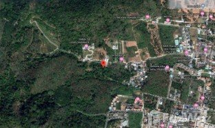 N/A Land for sale in Rawai, Phuket