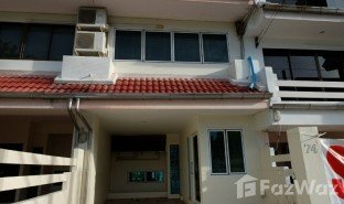 3 Bedrooms Property for sale in Phla, Rayong