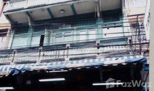 6 Bedrooms Property for sale in Chakkrawat, Bangkok