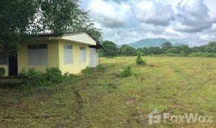 N/A Land for sale in Pa O Don Chai, Chiang Rai