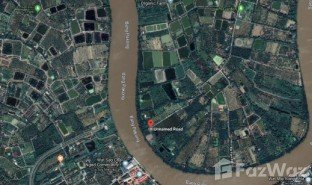 N/A Property for sale in Bang Lao, Chachoengsao