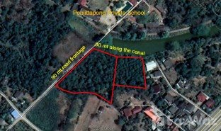 N/A Property for sale in Sala, Lampang