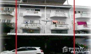 недвижимость, 3 спальни на продажу в Samae Dam, Бангкок