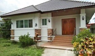 3 Bedrooms Property for sale in Tha Wang Phrao, Chiang Mai