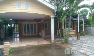 3 Bedrooms House for sale in Pa Phai, Chiang Mai