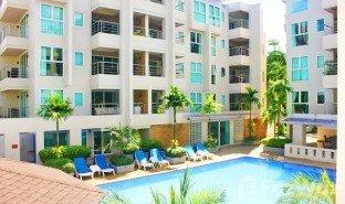 Studio Immobilie zu verkaufen in Patong, Phuket Patong Harbor View