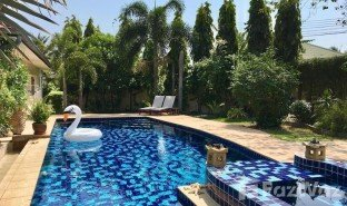 3 Bedrooms Property for sale in Nong Kae, Hua Hin Golf Village