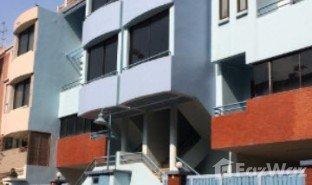 5 ห้องนอน บ้าน ขาย ใน บางโฉลง, สมุทรปราการ Thana City Village