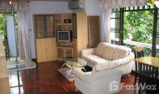 недвижимость, Студия на продажу в Suthep, Чианг Маи Ban Haw Kham