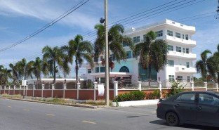 N/A Land for sale in Noen Phra, Rayong