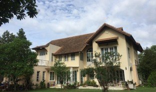 5 Bedrooms Property for sale in Choeng Doi, Chiang Mai