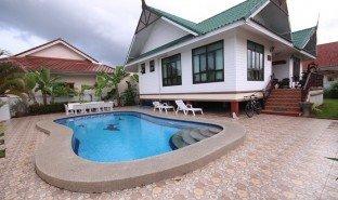 2 Bedrooms Property for sale in Nong Kae, Hua Hin BAAN SUKSABAI 2