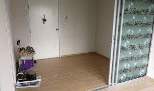 1 ห้องนอน บ้าน ขาย ใน บางรักพัฒนา, นนทบุรี พลัม คอนโด บางใหญ่
