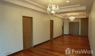1 chambre Immobilier a vendre à Khlong San, Bangkok Baan Chaopraya Condo