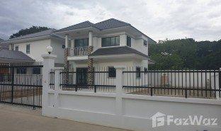 Вилла, 4 спальни на продажу в Nong Hoi, Чианг Маи Baan Jai Kaew Arawan 23