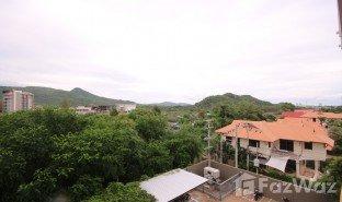 1 Bedroom Condo for sale in Nong Kae, Hua Hin Autumn Condominium