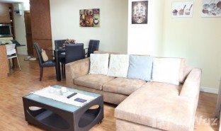 1 ห้องนอน คอนโด ขาย ใน สุเทพ, เชียงใหม่ ปันนา เรสซิเดนซ์ 1 แอท นิมมาน