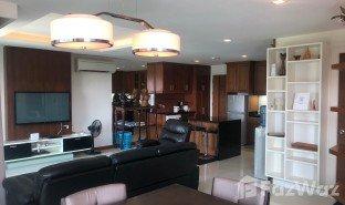 清迈 Chang Khlan The Shine Condominium 1 卧室 房产 售