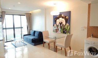 1 ห้องนอน คอนโด ขาย ใน ช้างคลาน, เชียงใหม่ The Shine Condominium
