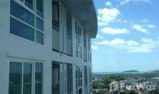 2 Bedrooms Condo for sale in Talat Nuea, Phuket The Light