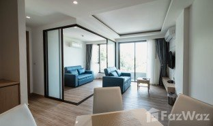 2 Bedrooms Condo for sale in Choeng Thale, Phuket Aristo 2