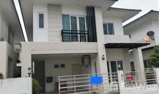 Дом, 3 спальни на продажу в Mae Hia, Чианг Маи The Urbana 2