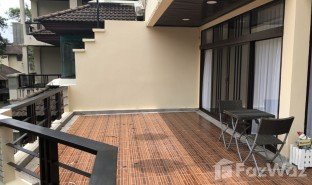 3 Bedrooms Property for sale in Mai Khao, Phuket Blue Canyon Golf And Country Club Home 1