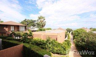 佛丕 七岩 Veyla Cha-Am Residences 2 卧室 房产 售