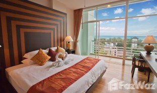 1 Bedroom Property for sale in Karon, Phuket Palm & Pine At Karon Hill