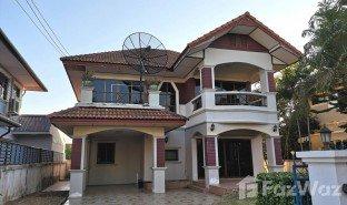4 Bedrooms House for sale in San Sai Noi, Chiang Mai Siriporn Villa 7