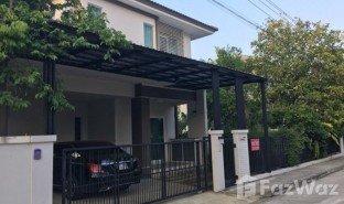 3 Bedrooms House for sale in San Klang, Chiang Mai Siwalee Sankampang