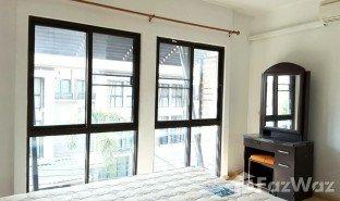 3 Bedrooms Property for sale in Chorakhe Bua, Bangkok Areeya Daily Kaset-Nawamintr