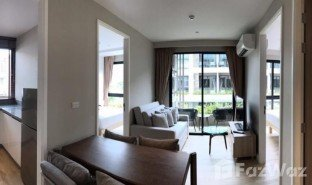 2 Bedrooms Apartment for sale in Choeng Thale, Phuket Diamond Condominium Bang Tao