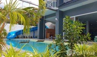7 Schlafzimmern Villa zu verkaufen in Nong Prue, Pattaya View Point Villas