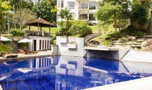 普吉 卡马拉 Kamala Hills 2 卧室 房产 售