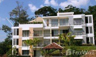 2 Schlafzimmern Penthouse zu verkaufen in Kamala, Phuket Kamala Hills