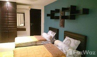 Кондо, 2 спальни на продажу в Катху, Пхукет Kathu Golf Condo